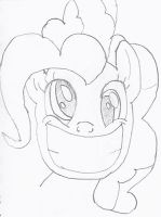 NATG Assignment 6: Smile! by jaybugjimmies