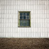 lonely window by torobala