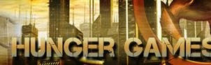 Hunger Games Movie banner 7 by lynnkieu