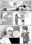 Capitulo.3 pag 41 by hunk17