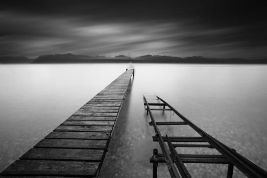 paths by intels