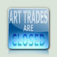 STAMP:ART TRADES CLOSED by Elafros
