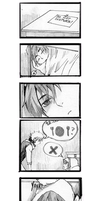 MM: bento by kinjiru006