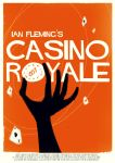 Casino Royale by Oliver-Fisk