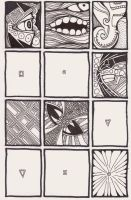 The Intercorstal Page 17 by grthink