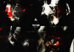Texture Pack #4 by Lilith-Trash