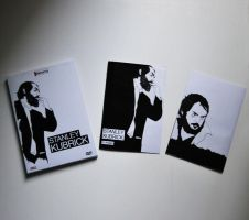 Dvds collection'' by Polkadotdoll