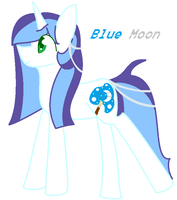 Request~Fusion by moonsongmlp