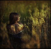. by oprisco