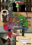 Reus Chapter 1 Page 32 by NoireRenard17