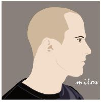 Milow by Pineapple87