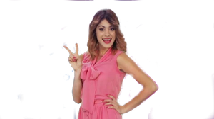 Violetta  png by agusloveeee