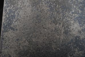 Stone Sidewalk Texture 2 by GuruMedit
