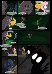 The Origins of Hollow Shades- Page 41 by LunarCakez