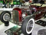 Ink n Iron and Long Beach Motorama preview by Jetster1