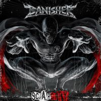 Scarcity coverart by xaay