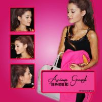 +Ariana Grande 04 by FantasticPhotopacks