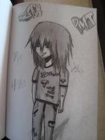 deth is bak :D and is sexy lol by naruto-kira-lelouch