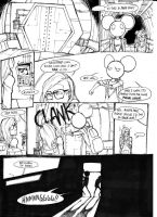 Skrillmau5 comic Chapter2 Pg10 by deathdetonation