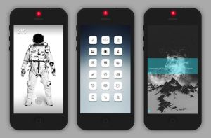 iphone5-3-19! by Beautify-GS