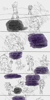Family Issues by ashe-the-hedgehog
