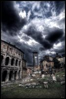 Desolation by zardo