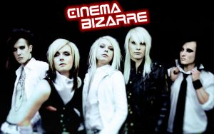 Cinema Bizarre wall_collection by tonks1988