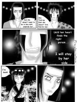 Unrequited Love page 26 by friendsecretlove