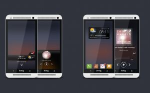 homescreen 20/10/2013 by marcarnal