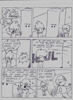 Acorn Street 1: Page 9 by ADE-Syndicate