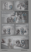 Invade Internet-Chapter2-Pg.27 by MadJesters1