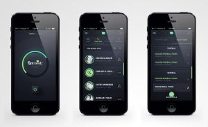 App Design9 by star201476