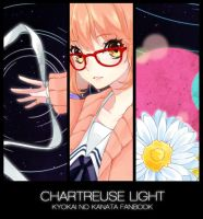 Chartreuse Light (Preview) by Moochirin