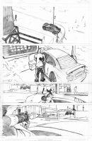 Grnami Vice page 5 pencil by JAM32