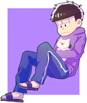 ichi by caneggy