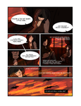 Sasf page thirty-two by Alexander-Rowe