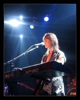 Iona - Live in Concert - 1 by IsaFortyThirty1