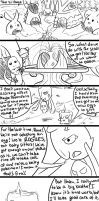 Indecisive Part 1 by KasumiAlche