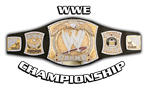 WWE Championship by DecadeofSmackdownV2