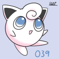 039 by Soap9000