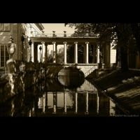 Water Palace 2 by vahu