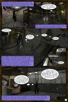 CA - 0 - Page09 by Call1800MESSIAH