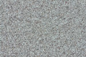 Concrete flat stone texture 4770x3178 by hhh316
