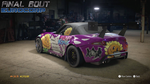 2016 Mazda MX-5 ND Roadster (Anniversary #2) by SheiCarson