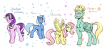Favorite by LavenderSweet69
