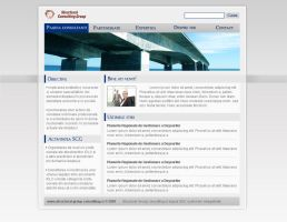 structural group consulting 2 by muschetarul