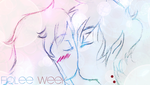 Fiolee Week Icon by PinkandRed