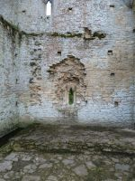 Minster Lovell 2012 25 by LadyxBoleyn