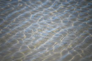 Patterns in water 1 by jennystokes
