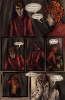 Hearts of Roese, Interlude i: Page 06 by thetickinghearts